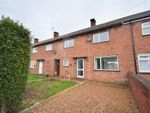 Thumbnail to rent in Carter Avenue, Broughton, Kettering