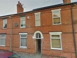 Thumbnail to rent in Tealby Street, Lincoln