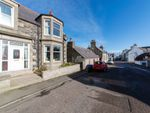 Thumbnail to rent in 47 Gellymill Street, Macduff, Aberdeenshire