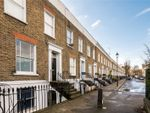 Thumbnail for sale in Mitchison Road, London