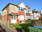 Thumbnail to rent in Burgess Road, Swaythling, Hampshire