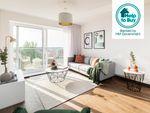 Thumbnail to rent in Fletton Quays, Peterborough