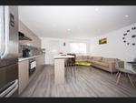 Thumbnail to rent in Kendal Lane, Leeds, West Yorkshire