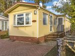Thumbnail for sale in 2 Rowan Village, Monks Muir Park, Haddington