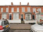 Thumbnail to rent in Lisburn Avenue, Belfast