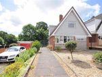 Thumbnail for sale in Bracken Close, Tittensor, Stoke-On-Trent