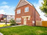 Thumbnail for sale in Leeward Close, Fleetwood