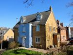 Thumbnail for sale in Loop Road, Mangotsfield, Bristol, South Gloucestershire