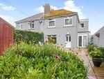 Thumbnail to rent in Penvale Villas, St. Gluvias, Penryn
