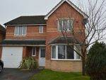 Thumbnail to rent in Ashopton Road, Upper Newbold, Chesterfield