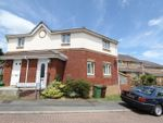 Thumbnail for sale in Jasmine Gardens, Chaddlewood, Plymouth