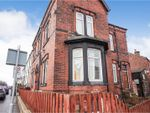 Thumbnail for sale in Whingate Road, Leeds