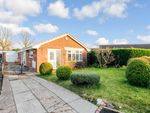 Thumbnail for sale in Ayots Green, Dunscroft, Doncaster