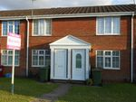 Thumbnail to rent in Wilkie Close, Scunthorpe