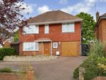 Thumbnail for sale in Crossways Avenue, East Grinstead