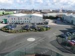 Thumbnail to rent in Business Park, Valley Road, Birkenhead, Cheshire