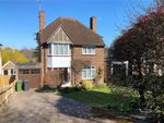 Thumbnail for sale in Wish Hill, Willingdon Village, Eastbourne