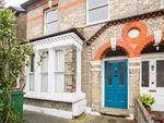 Thumbnail for sale in Barforth Rd, Nunhead