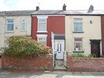 Thumbnail to rent in Princess Street, Ashton-Under-Lyne