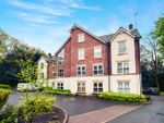 Thumbnail to rent in The Coppice, Worsley, Manchester