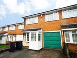 Thumbnail to rent in Myrtle Grove, Beeston, Nottingham