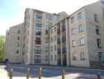 Thumbnail to rent in Lune Square, Damside Street, Lancaster