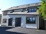 Thumbnail to rent in 2 Marr Close, Castle Carrock, Brampton