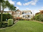 Thumbnail for sale in The Glade, Waterlooville