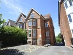 Thumbnail to rent in College Road, Maidstone