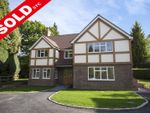 Thumbnail for sale in Sussex Gardens, Lewes Road, Haywards Heath