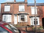 Thumbnail for sale in Laird Road, Sheffield