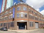 Thumbnail to rent in Wyvil Court, 10 Wyvil Road, Vauxhall