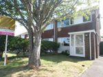 Thumbnail for sale in Montreal Way, Worthing