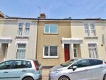 Thumbnail to rent in Norman Road, Southsea