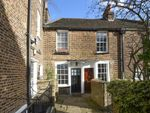 Thumbnail to rent in Mount Square, Hampstead NW3,