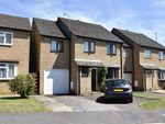 Thumbnail for sale in Chaundy Road, Tackley, Kidlington