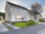 Thumbnail to rent in 7 Bramley Place, Lenzie