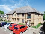 Thumbnail to rent in Millers Court, Biggleswade