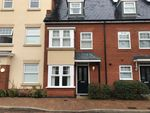 Thumbnail for sale in Mackintosh Street, Bromley