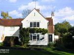 Thumbnail to rent in Bradbury Gardens, Fulmer, Slough, Buckinghamshire