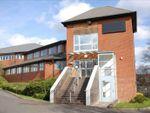 Thumbnail to rent in Molly Millars Close, Wokingham