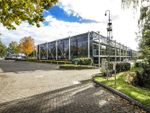 Thumbnail to rent in Southwater Business Park, Worthing Road, Southwater