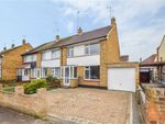 Thumbnail for sale in Eastwood Old Road, Leigh-On-Sea, Essex