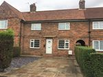 Thumbnail to rent in Galtres Drive, Easingwold, York