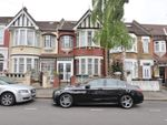 Thumbnail for sale in Colchester Road, Leyton, London