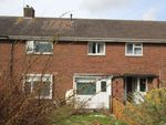 Thumbnail to rent in Garbett Road, Winchester