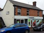 Thumbnail to rent in High Street, Southam, Warwickshire
