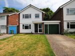 Thumbnail for sale in Wilmington Close, Southampton