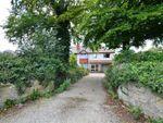Thumbnail for sale in Sutton Lane, Byram, Knottingley