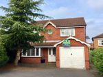 Thumbnail for sale in Honeysuckle Drive, South Normanton, Alfreton